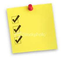 rp_ist2_4611428-note-with-completed-checklist.jpg