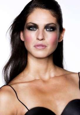 Image Result For Hollands Next Top Model