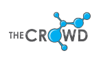logo_the-crowd