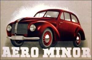 AeroMinor1946