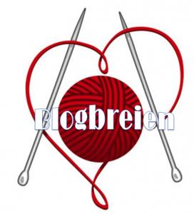 blogbreien