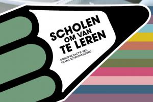 scholen_om_van_te_leren
