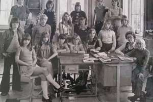 klasssefoto1973