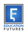 education futures