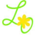 LO-Logo-150x150