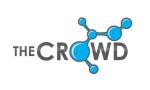 logo_the-crowd