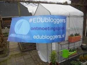 edubloggersbanner
