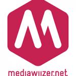 mediawijzer